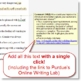 Grade Papers FASTER with Annotate for Microsoft Word PRO