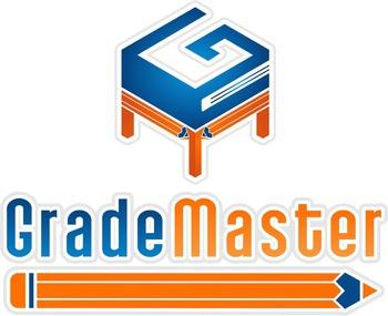 GradeMaster Standards Based Online Gradebook