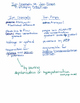 Graded Potentials Teaching and Study Notes