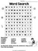 CVC Short Vowel ~ Phonics Interventions, Grades 3-5 Lesson