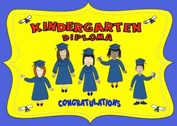 Graduation Clip Art in png format with transparent backgrounds