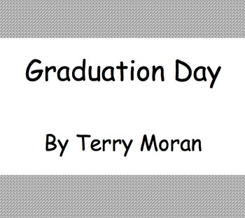 Graduation Day - Song