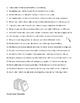 Grammar Activity - Who / Whom, That / Which Plus Quiz