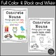Grammar Anchor Chart Bundle {40 Concepts}