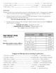 Grammar Bundle #7 (Past-, Present-, Future-Progressive Tenses)