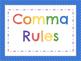 Grammar Poster Bundle