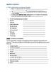 Spanish 3 (Realidades 3), Chapter 4, Grammar review