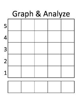 Graph & Analyze