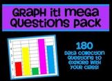 Graph It! Mega Bundle