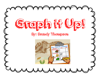Graph It Up!