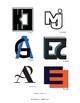 Graphic Design Level 1: Ligatures
