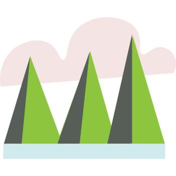 Graphic Design/Vol. 4: More Illustrator Projects