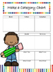 Graphic Organizers for Taking Notes