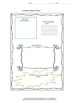 Graphic Organizers for the Novel, Hatchet