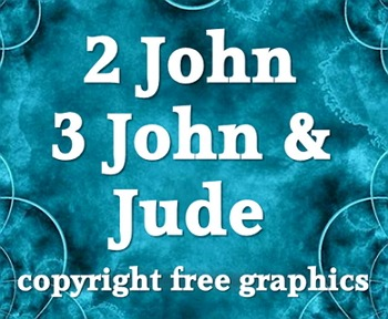 Graphics: 26 free & copyright free scripture graphics from