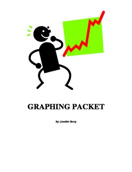 Graphing Activity Packet