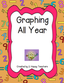 Graphing All Year