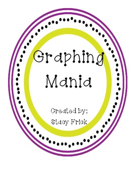 Graphing Mania