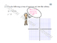 Graphing Systems of Functions (Linear, Absolute Value, Exp
