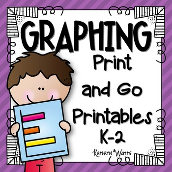 Graphing Worksheets