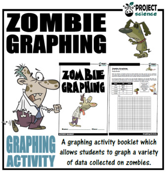 Graphing Zombies