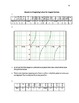 Graphing the Sine, Cosine, and Tangent Functions (B-4)