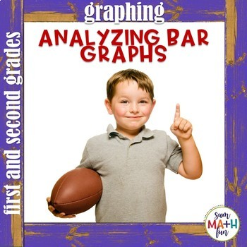 Graphing Activities