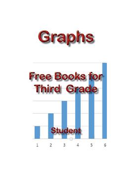 Graphs - 3rd Grade Math Mini