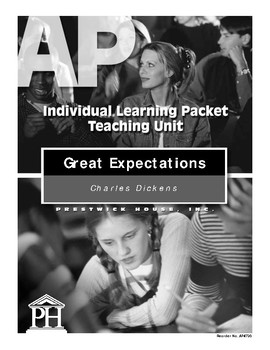 Great Expectations AP Teaching Unit