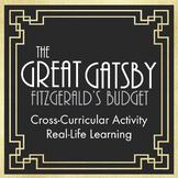 Great Gatsby Jazz Age Lifestyle Lesson – Easy & Fun Full-C