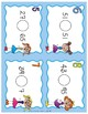 Greater Than or Lesser Than Task Cards For First Grade