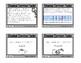 Greatest Common Factor (GCF) Task Cards