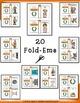 Greek Civilization Interactive Mini Research Fold-Ems and