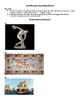 Greek Menagerie Test-Focus Creativity