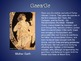 Greek and Roman Mythology: Gods, Goddesses, Heroes and Ama