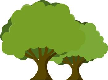 Green Tree Group