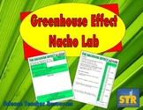 Greenhouse Effect Nacho Lab