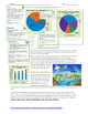 Greenhouse Gases EPA article with worksheet