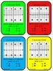 Grid Co-ordinates - Cartesian Grids