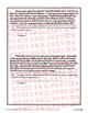 Grimm's Fairy Tales - 2nd Grade Math Problem Solving – Part 6