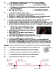 Groundhog Day Film (1993) 20-Question Multiple Choice Quiz