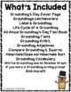 #friday13th Groundhog Day Flippy Flaps Interactive Noteboo