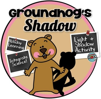 Groundhog Day- Lights and Shadows