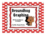 Groundhog Graphing