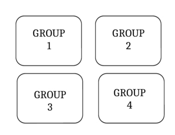 Group Label