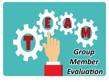 Peer Grading and Evaluation in Student Groups-Assessment a