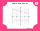 Group Practice Cards - Finding Slope - PP