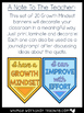 Growth Mindset 20 BANNERS