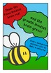 Growth Mindset 33 page Comic Book Style Colouring in activ