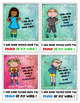 Growth Mindset Boosters